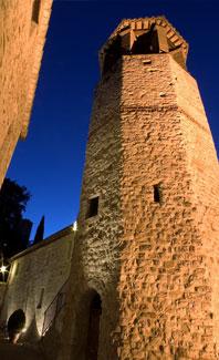 Soggiorni in Castelli e Manieri di lusso - vacanze da sogno in camere e suite...